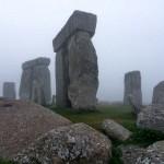 stonehenge_2014