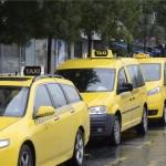 taxi_budapest_2014_sarga_taxi_00