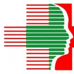 antsz_logo