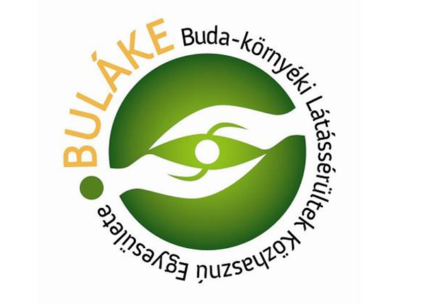 bulake_logo_2014okt
