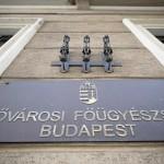 fovarosi_fougyeszseg_budapest