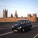 london_taxi_big_ben_parlament