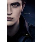 twili_vampir