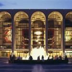 metropolitan_opera_new_york