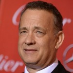 tom_hanks_00