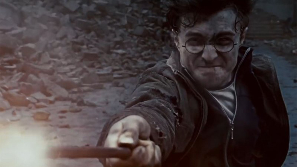 Harry_Potter_varazslo