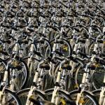 kerekpar_bicikli_adomany_a_polgaroroknek2014dec
