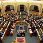 magyar_parlament_ogy_2014dec