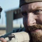 Clint_Eastwood_filmje_Amerikai_mesterlovesz2015