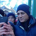 Daniel_Craig_2015_ausztria