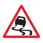 csuszos_ut_balesetveszely_auto