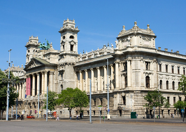 neprajzi_muzeum_budapest