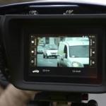 trafipax - Új közlekedési ellenõrzési rendszert tesztel a rendõrség