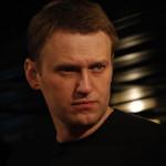 Alekszej_Navalnij_ellenzeki_orosz_politikus