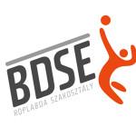 budaors_bdse_roplabda