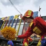 cirkuszparade_2015