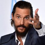 Matthew_McConaughey_the_see_of_trees_cannes