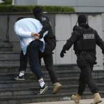 bosznia_terrorizmus_letartoztatasok_iszlam