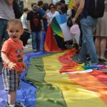 bukarest_bucuresti_pride_2015