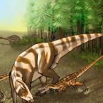 dinoszaurusz_uj_ragadozo_Saurornitholestes_sullivani_2015