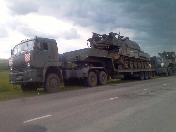 orosz_hadsereg_katonasag