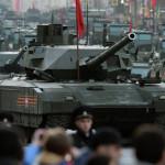 orosz_tank_moszkva_gyozelem_napi_felv