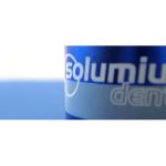 solumium_fertotlenito_0