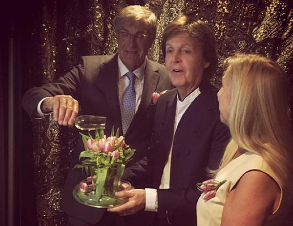 Paul_McCartney_tulipan_2015