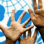 UNICEF_gyermekek