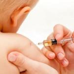 vakcina_injekcio_oltas_gyerek_orvos