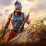 Baahubali_indiai_tortenelmi_film_2015jul