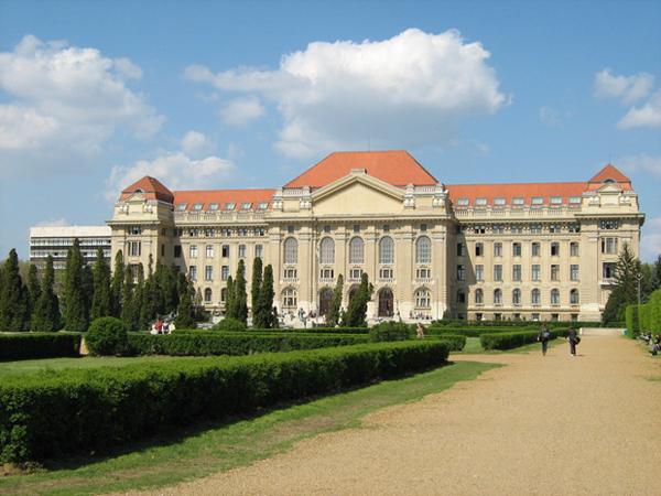 Debrecen_University_debreceni_egyetem