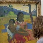 Paul_Gauguin_Nafea_Faa_Ipoipo_vilag_legdragabb_festmenye
