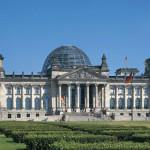 berlin_kancellaria_nemet_parlament