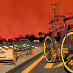 bicikli_muveszet_04