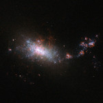 galaktikus_csillaggyar_hubble_2015jul