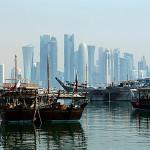 katar_qatar_2015