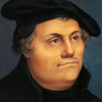 luther_marton_0