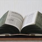 vizsolyi_biblia_rekonstrualt_2015