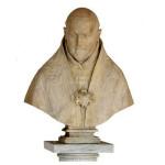 Giovanni_Lorenzo_Bernini_szobor