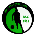 bsc_budaors_labdarugas_logo_bsc_1924