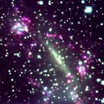galaxisok_osszeutkozese