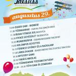 idesuss2015