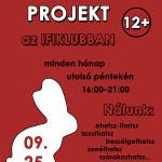 jatszohaz_Ifiklub