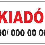 kiado_tabla_alberlet