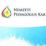 nemzeti_pedagogus_kar_