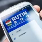 rutin_mobilaplikacio_rendorseg_utinformacio