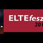 ELTEfeszt2015