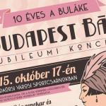 budapestbarkoncertbulake2