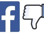 facebook_nem_tetszik